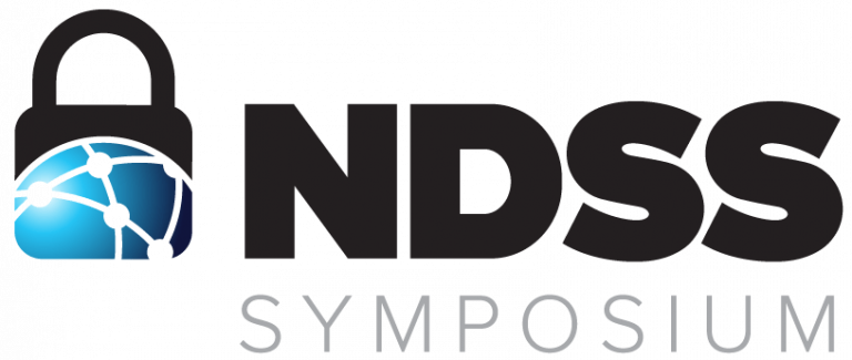 NDSS (Network & Distributed System Security Symposium)